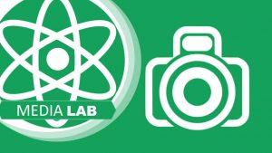 DaVinciLab Media Lab