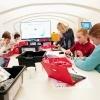 Programmieren & Robotik - Starter Teens