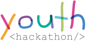 Youth Hackathon
