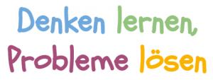 denken lernen probleme lösen