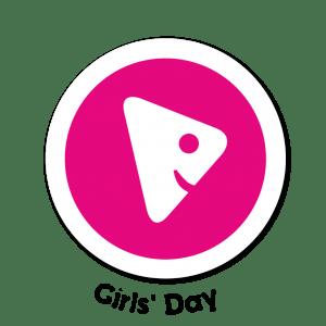 DigiPlayDays - Girl's Day Workshop