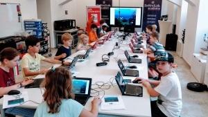 WienXtra-Workshops