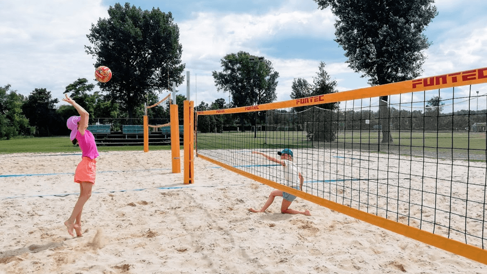 Sommercamps Wien 25