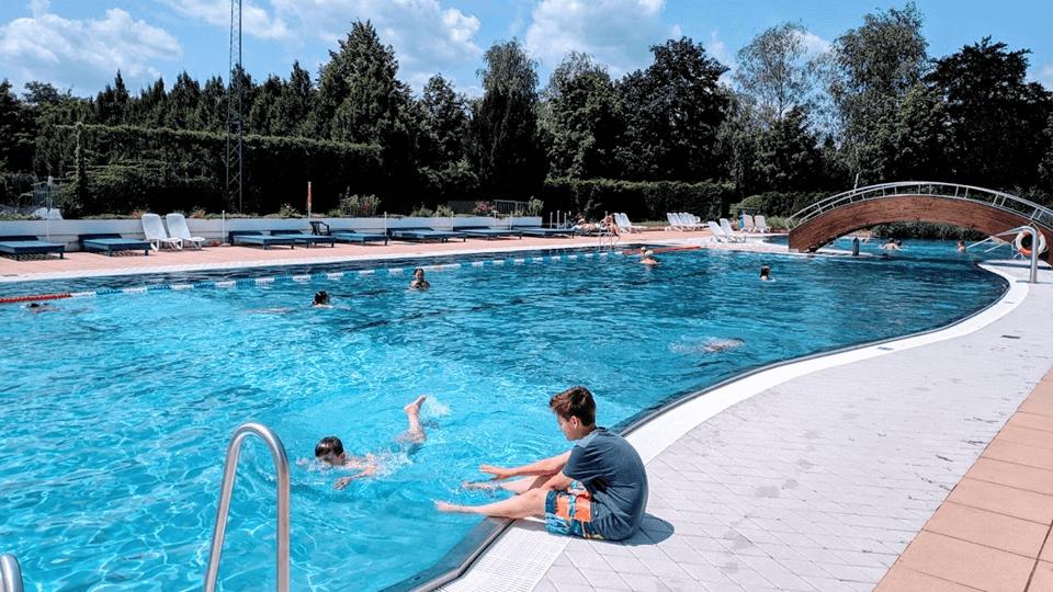 Sommercamps Wien 27